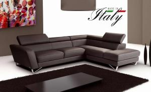 sparta_sectional_brown_1000